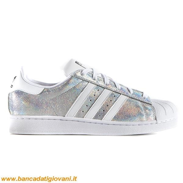 Adidas Superstar Limited Edition 2015