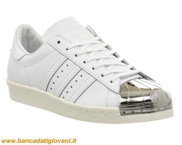Adidas Superstar Lucide