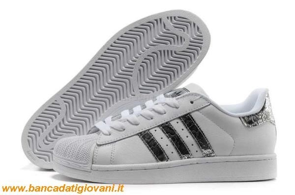 Adidas Superstar Outlet