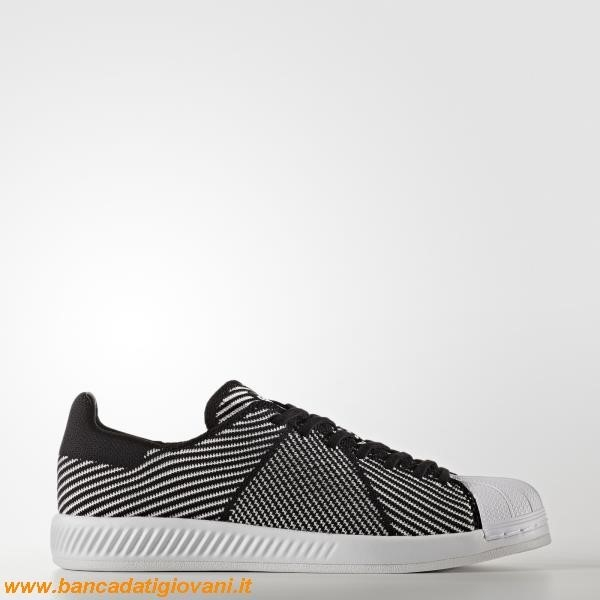Adidas Superstar Palme