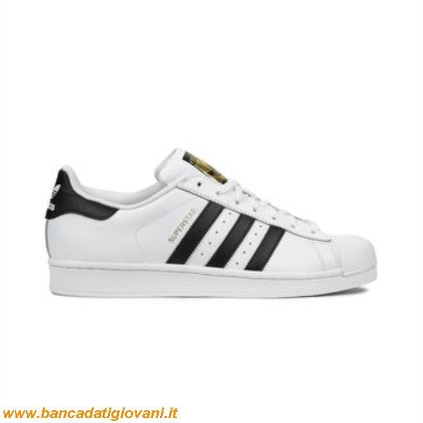 Adidas Superstar Pittura