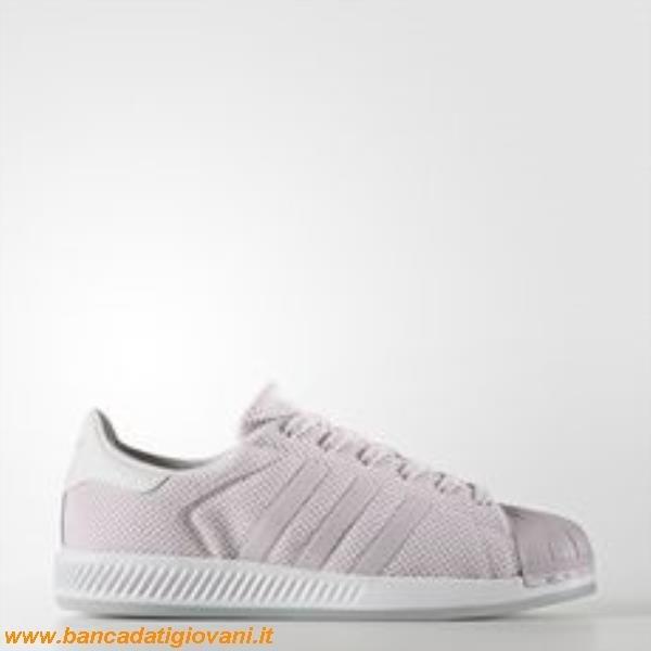 Superstar Adidas it Bancadatigiovani Suola Alta NOmv8n0w