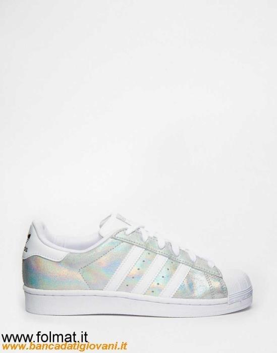 cheaper 4e373 83754 Superstar Adidas Tortora