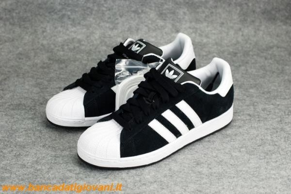 Superstar Adidas 2015