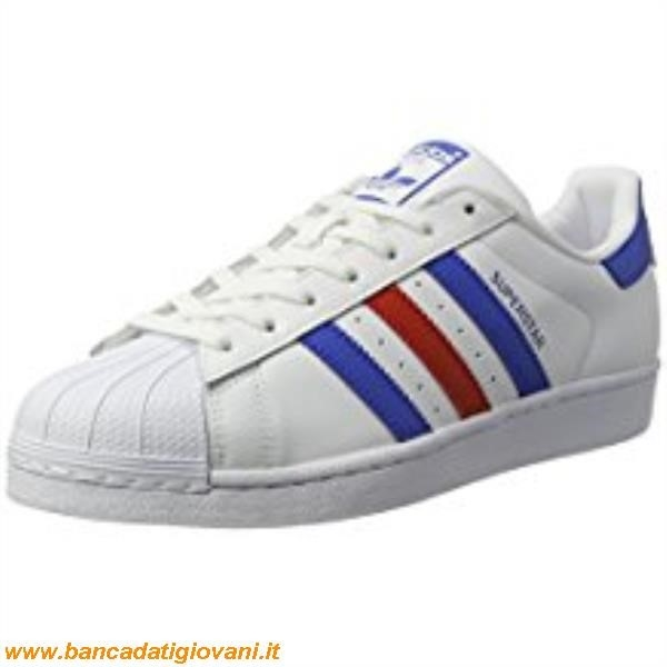 on sale 57e8d 99552 Superstar Nere Con Schizzi