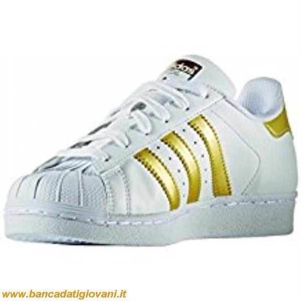 distribuidor mayorista zapatos de temperamento precio de fábrica Scarpe Adidas Superstar Amazon bancadatigiovani.it