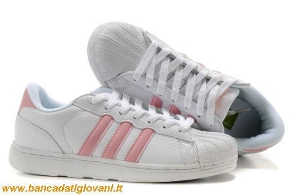 prezzo delle scarpe adidas