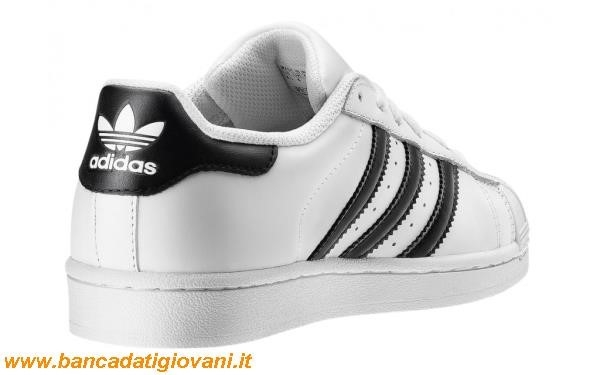 scarpe adidas superstar bordeaux