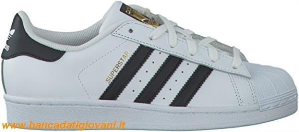 Bancadatigiovani Superstar Adidas Scarpe it Arcobaleno dtrshQxC