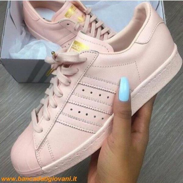 adidas scarpe particolari