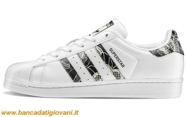 adidas particolari scarpe