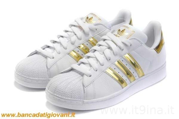 scarpe adidas superstar sconto