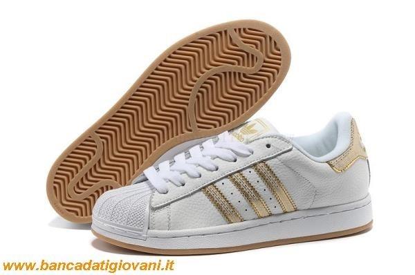 scarpe adidas superstar ragazza