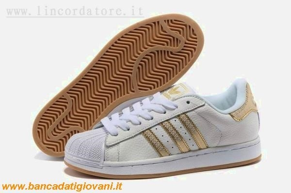 outlet store 34567 fbe49 Adidas Superstar Oro Rosa Amazon