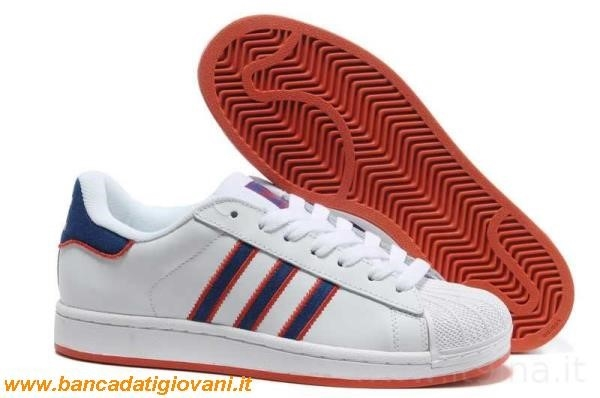 Adidas Superstar Amazon Bambino