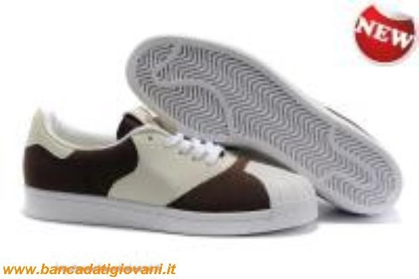Adidas Superstar Amazon Italia