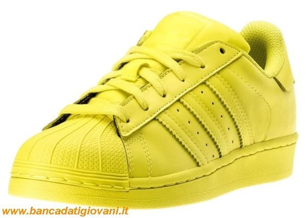 Adidas Superstar Prezzo Aw Lab