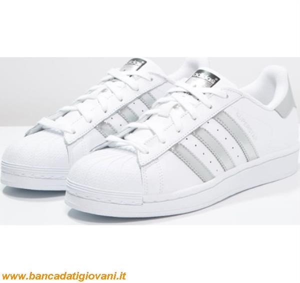 scarpe adidas superstar 35 OFF74% pect.se!
