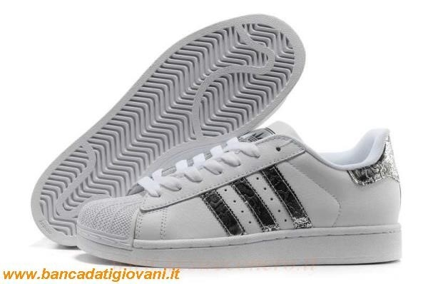 huge selection of 4a115 735f7 Adidas Superstar Bambino 38