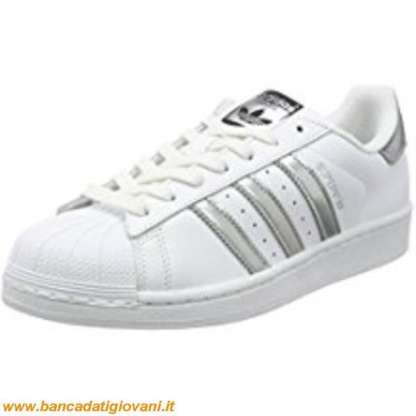 Adidas Superstar Rosa Amazon