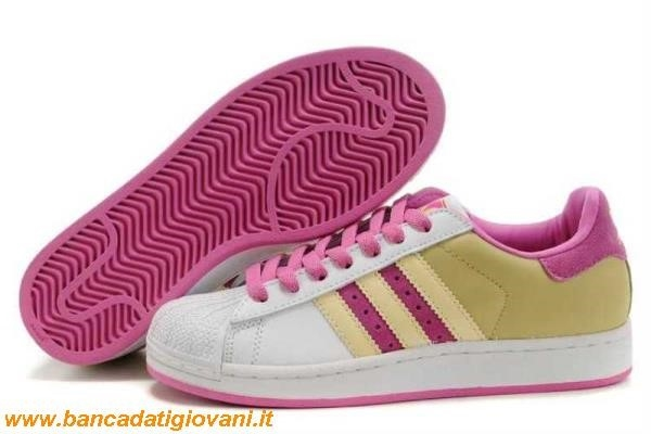 Superstar Adidas Prezzo Amazon