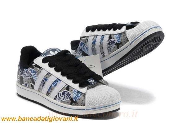 size 40 54254 530cc Adidas Superstar Uomo Foot Locker