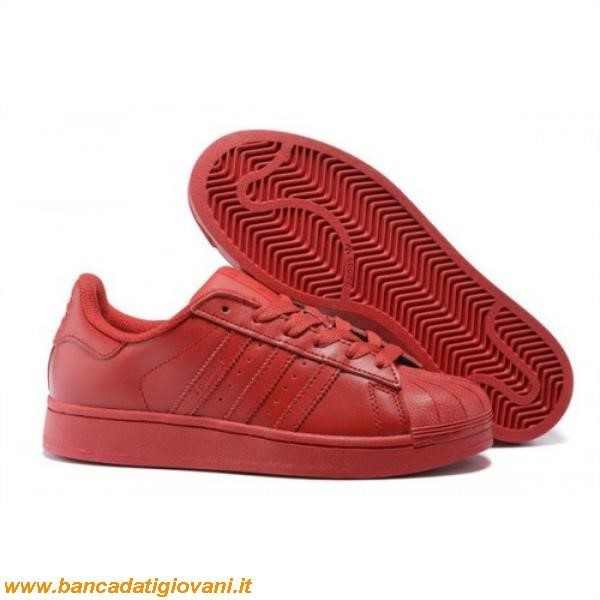 Adidas Scarpe Superstar Supercolor Pack
