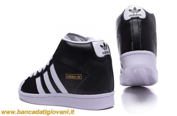 Scarpe Adidas Superstar Up
