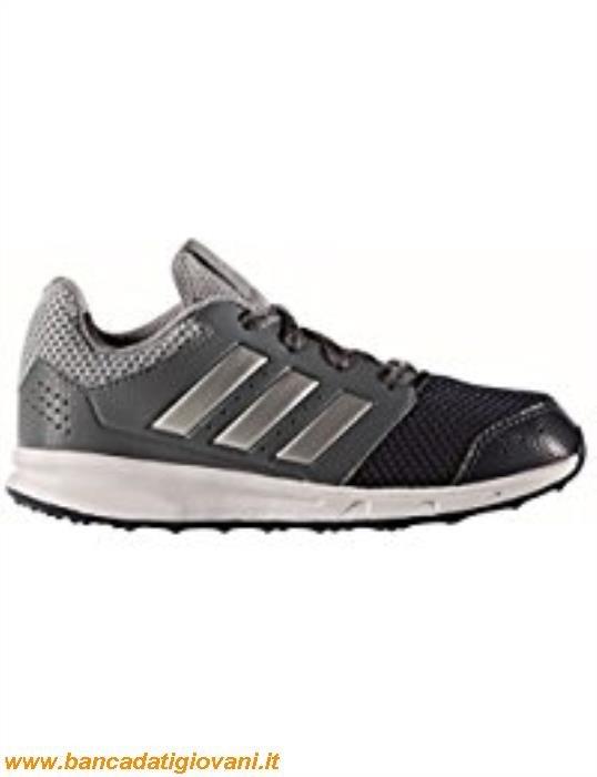 Adidas Superstar Taglia 37