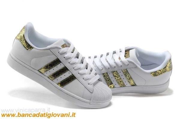 scarpe adidas superstar trovaprezzi