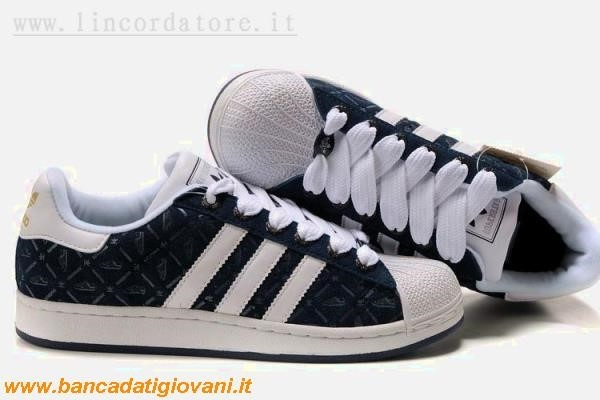 Adidas Originals Superstar Italia