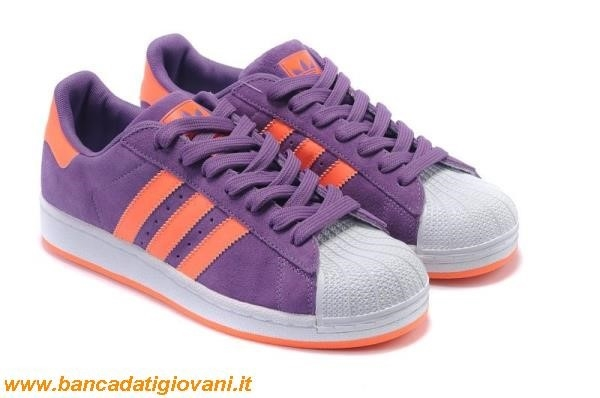 Adidas Superstar Shop Italia