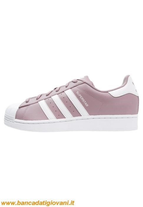 Adidas Original Superstar Zalando