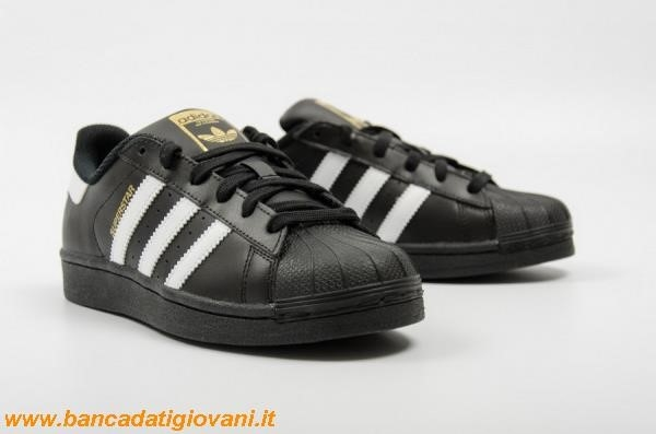 Superstar Adidas 38
