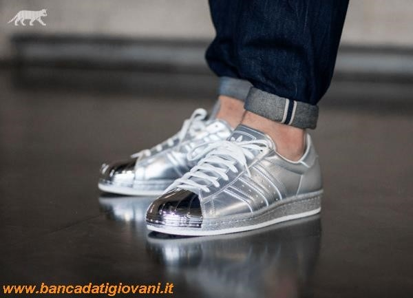 Superstar Adidas 34