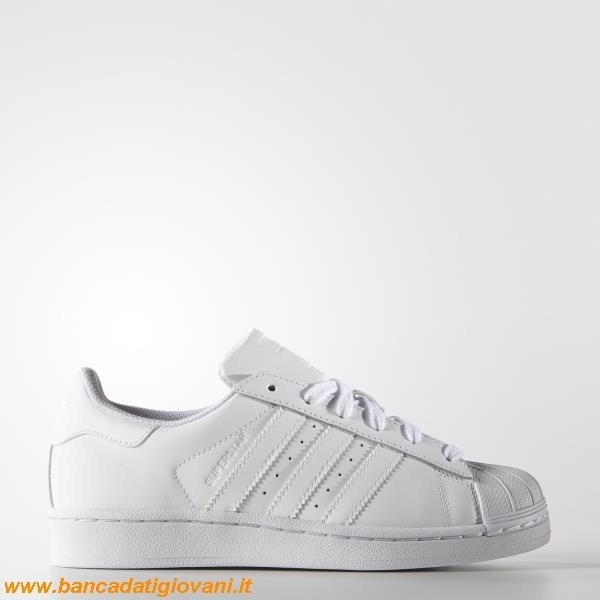 Superstar Adidas 38.5