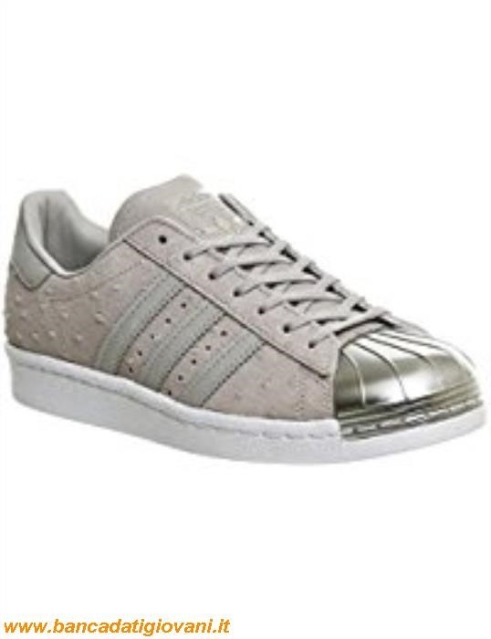Superstar Adidas 37.5