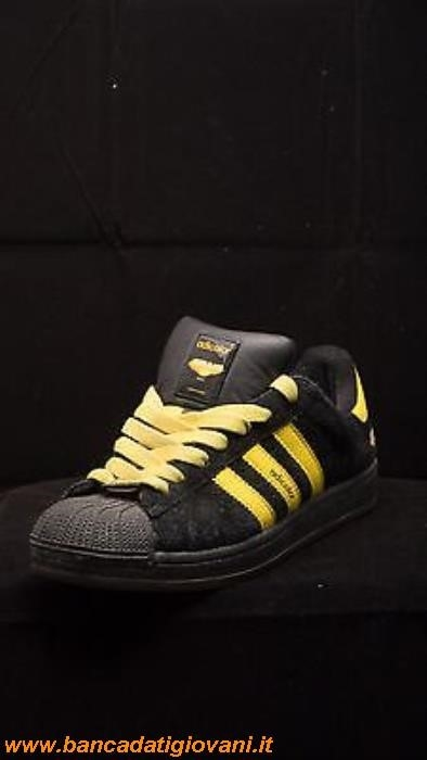 Superstar Adidas 40.5