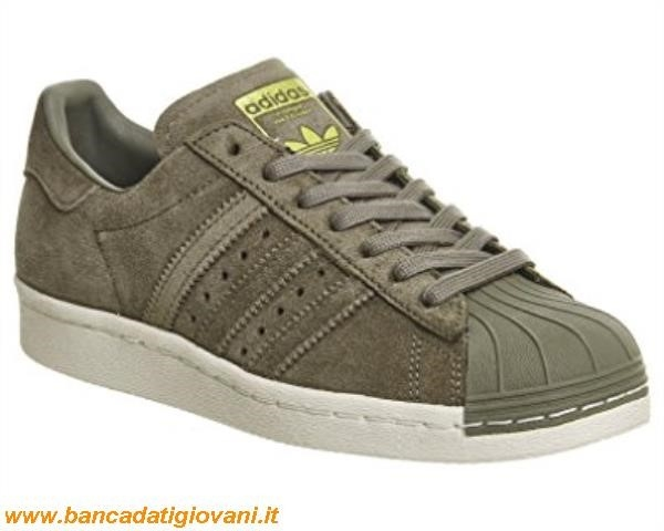 Adidas Superstar 80s Amazon