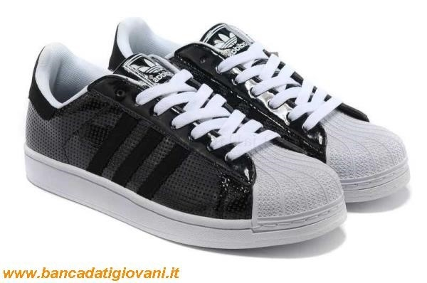 Adidas Superstar Saldi