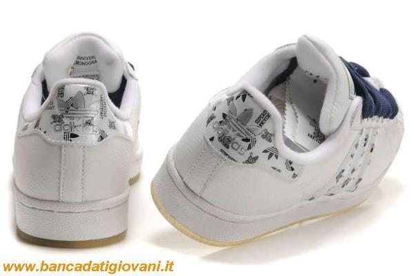 buy online 3c17a 228c5 Adidas Superstar Saldi