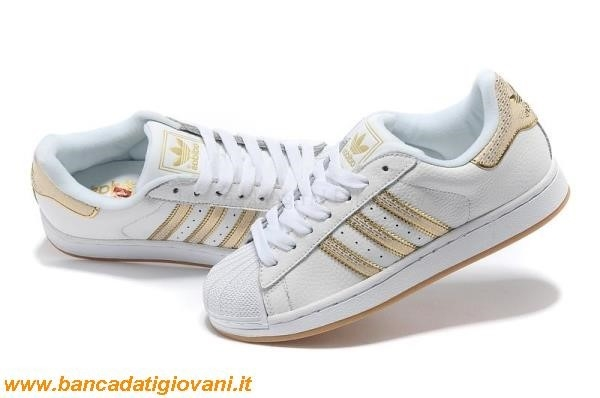 Superstar Oro Rosa
