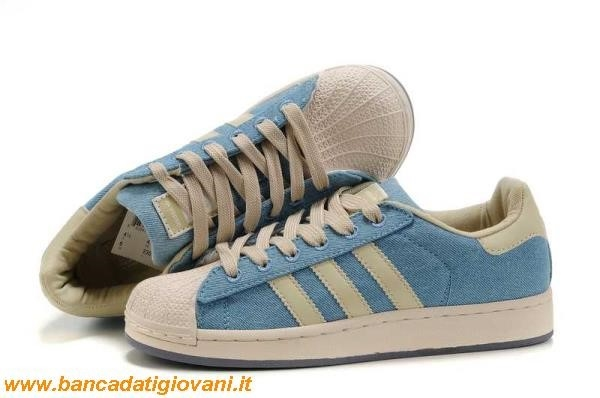 Vendita On Line Adidas Superstar