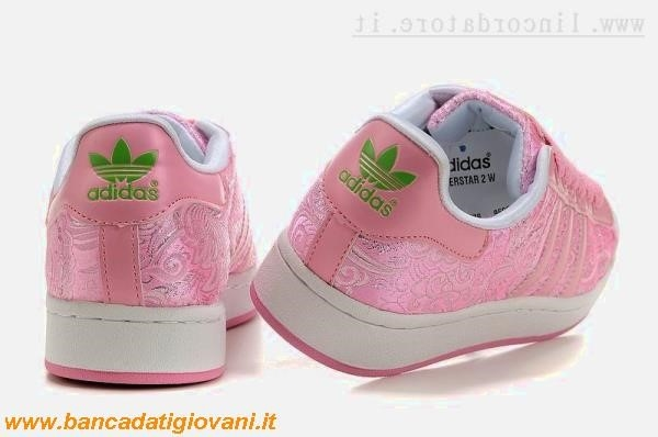 Adidas Originals Superstar Vendita