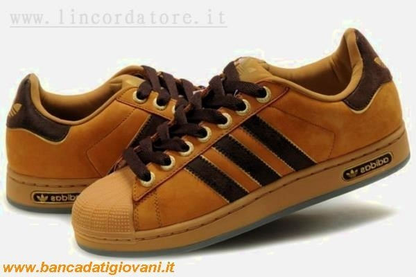 Superstar Oro Zalando