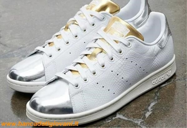 Adidas Superstar 2016 Estate