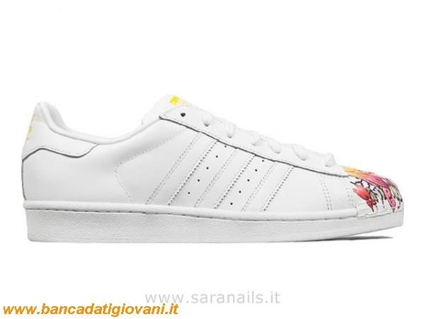 Adidas Superstar 80s Metal Toe Shop