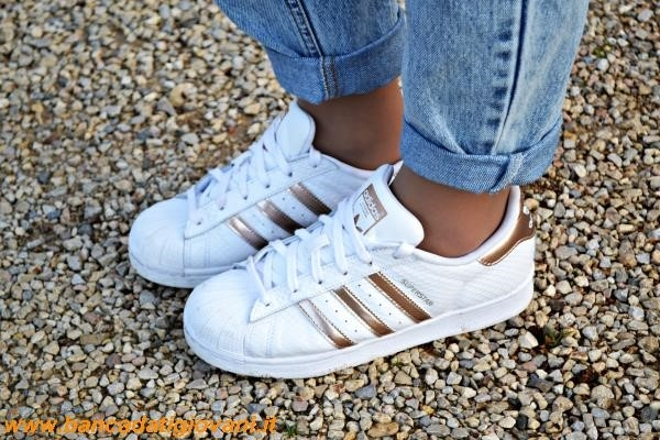 Adidas 2016 Superstar