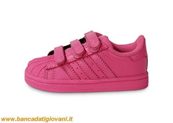 Adidas Bambina Scarpe 27 Scarpe Dorate Nwv0m8n