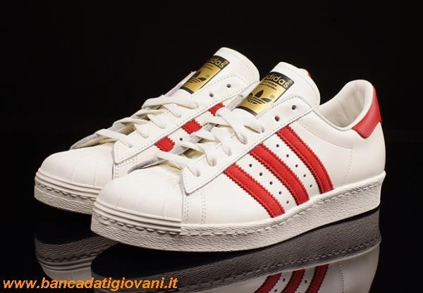Adidas Superstar Deluxe
